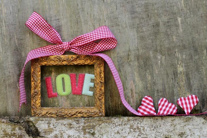 Selbst gebastelte Geschenke zur Hochzeit  Kreative Ideen