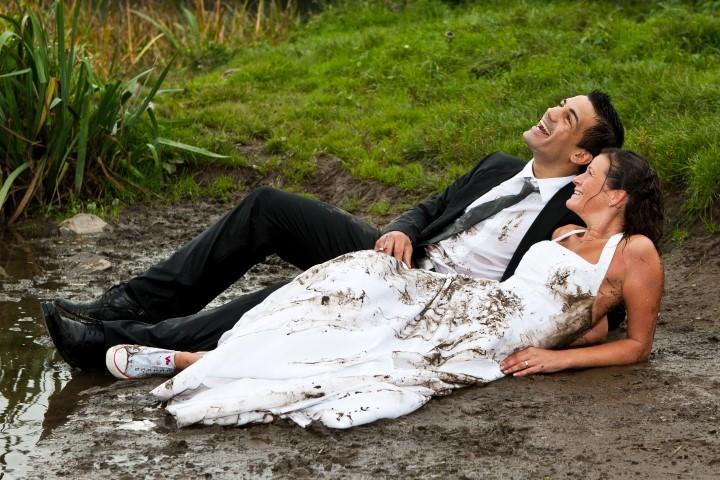 Hochzeitsfotograf Tipps  Tricks zum richtigen Fotografen