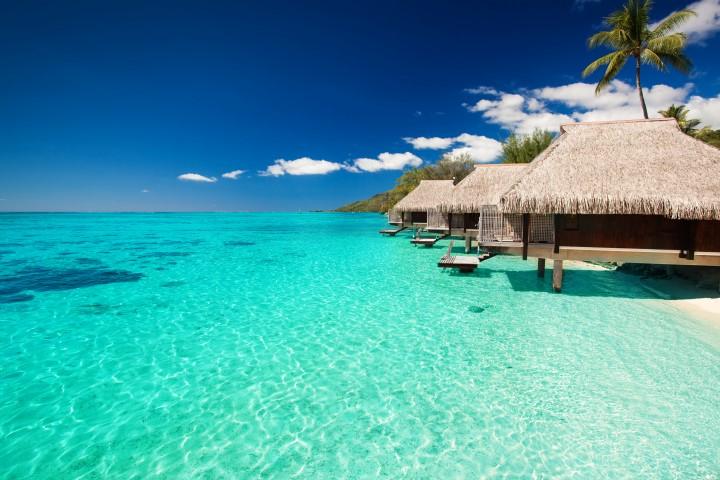 Ausflugsziele in der Karibik Tipps fr die Flitterwochen