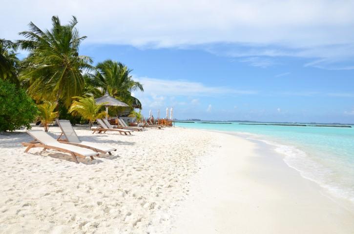 Ausflugsziele auf den Malediven Tipps fr die Flitterwochen
