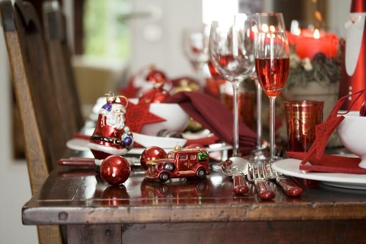 Weihnachtshochzeit Heiraten am Fest der Liebe  Hochzeitcom