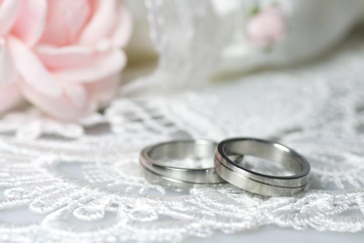 Eheringe online konfigurieren Worauf Brautpaare achten
