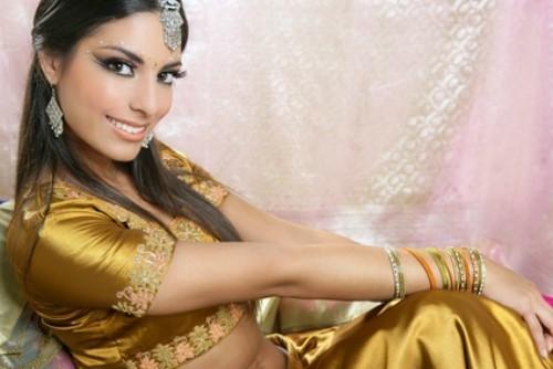 Arabische Hochzeit Traditionen Bruche und Trends