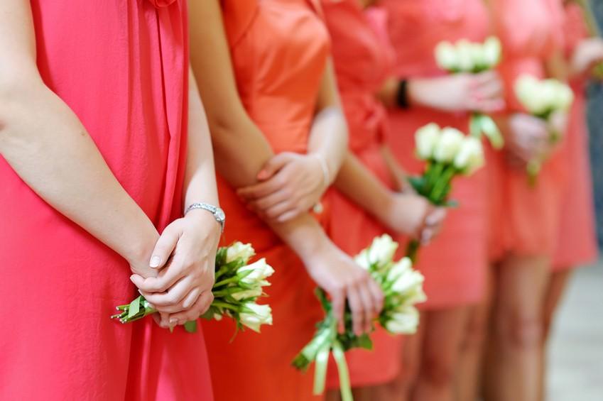 TrauzeugenMode Tipps zum Kleid Anzug und Styling