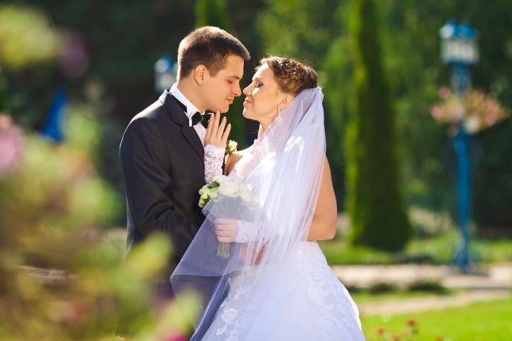 Deutschrussische Hochzeit Tipps fr die Russkaja Swadba