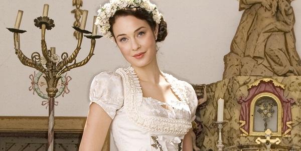 Alternativen zum Brautkleid Heiraten in Anzug Tracht