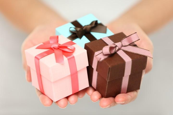 Personalisierte Hochzeitsgeschenke Tipps zum Kaufen