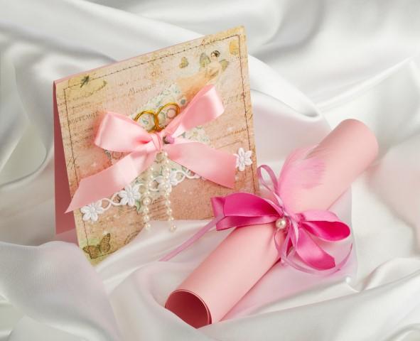 LastMinuteGeschenke zur Hochzeit selber machen