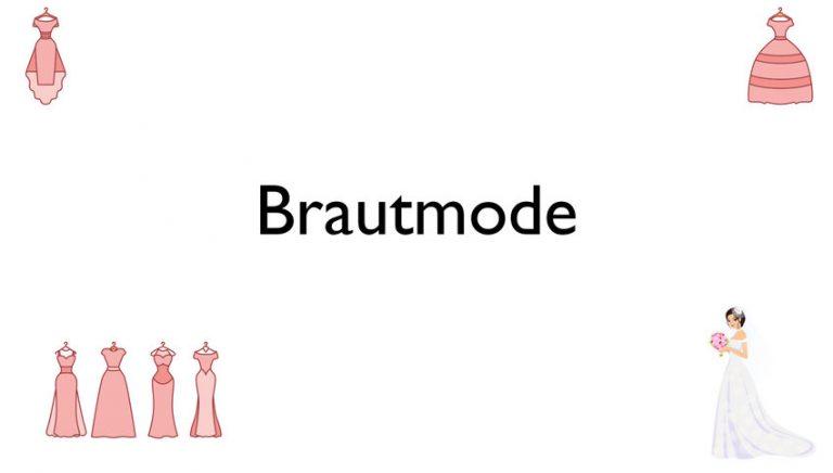 Hochzeit  Ideen fr Braut Brtigam Trauzeugen  Gste
