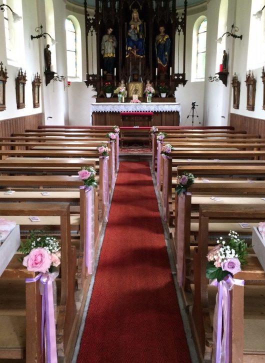 Traumzeit Hochzeitsblog  Der Blog fr eure Hochzeit am