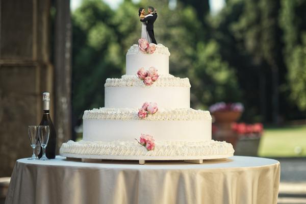 Traumzeit Hochzeitsblog  Der Blog fr eure Hochzeit am Bodensee  3D Gemini