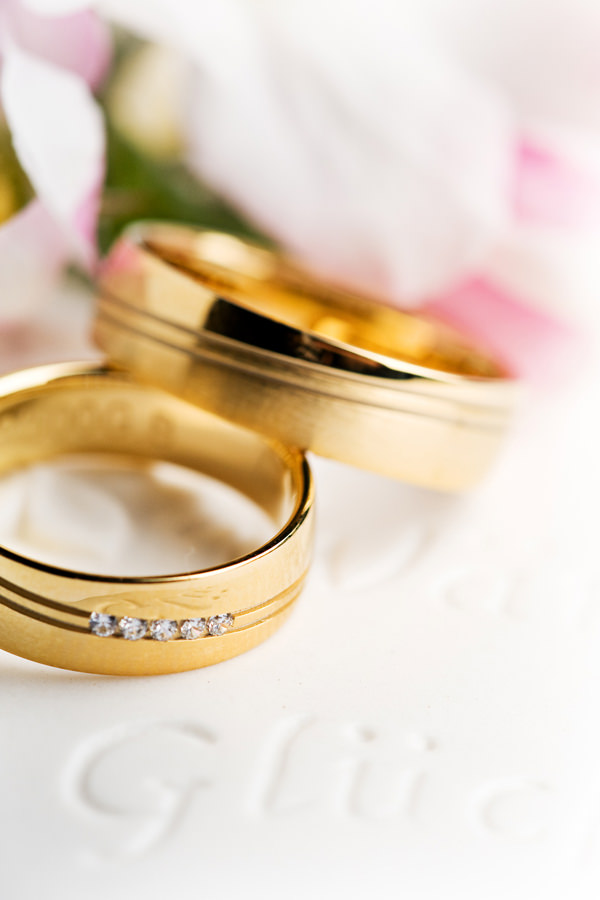 Allgemeines  HochzeitenNet