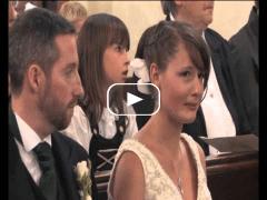Hochzeitsfilm Duisburg