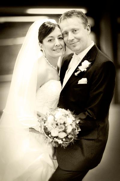 Hochzeitsfotos Blog  Die Welt der Hochzeitsfotografie 5
