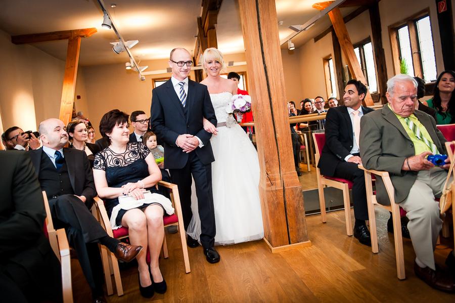 Nadine  Rudi  Hochzeitsreportage in Groostheim  Stefan