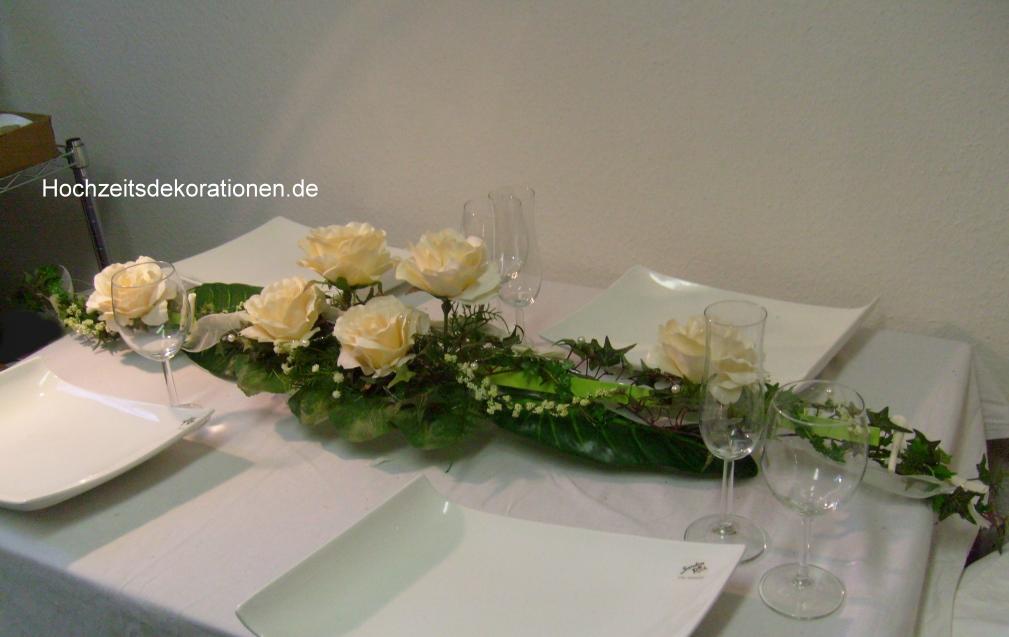 Hochzeitsdeko Tisch Kaufen