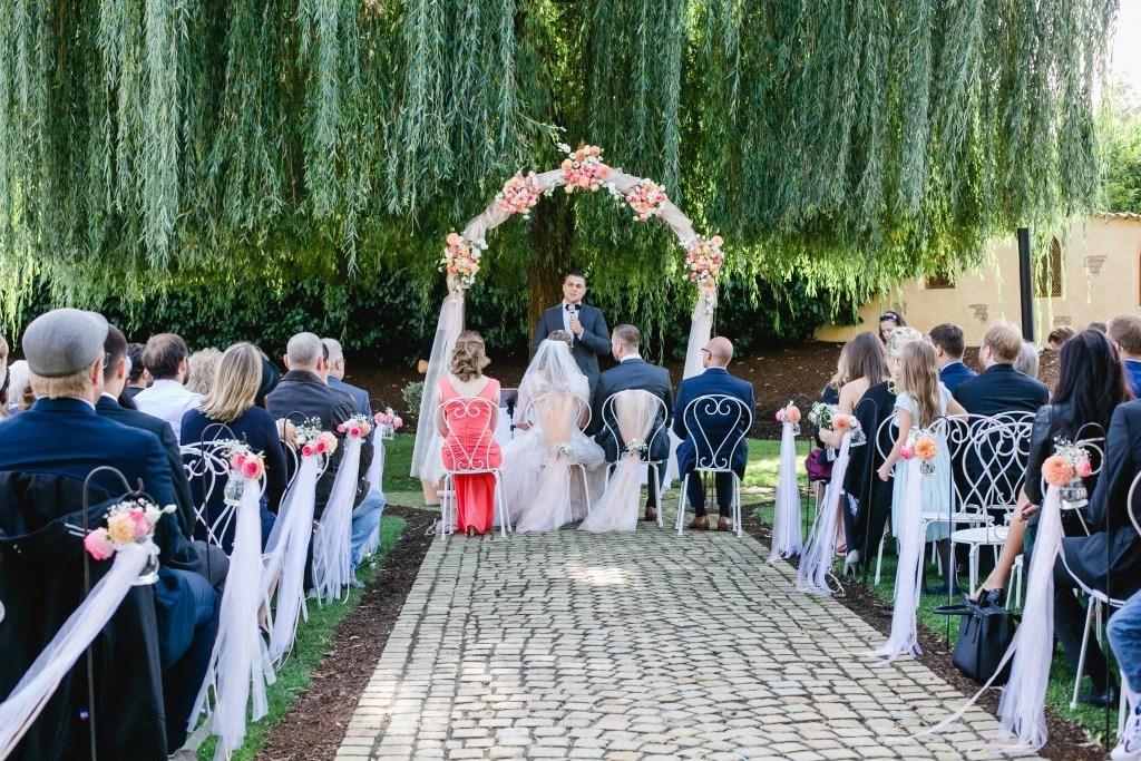 Hochzeitsgeschichten  Hochzeitsplanung in Freiburg Basel Lrrach