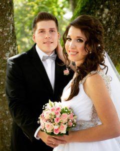 Ihr Hochzeitsfilm Hochzeitsvideo und Hochzeitsfotos