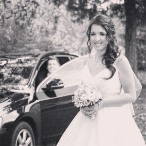 Hochzeitsfilm Hochzeitsvideo Hochzeitsfilmer
