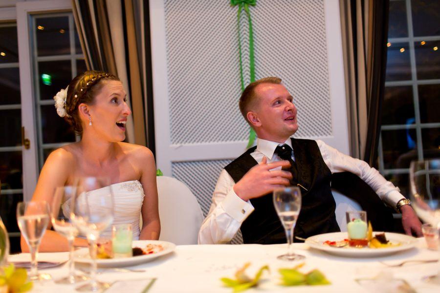 Hochzeit im Hofgut Georgenthal im Taunus  Kerstin und Samuel  Hochzeitsfotograf Benni Wolf