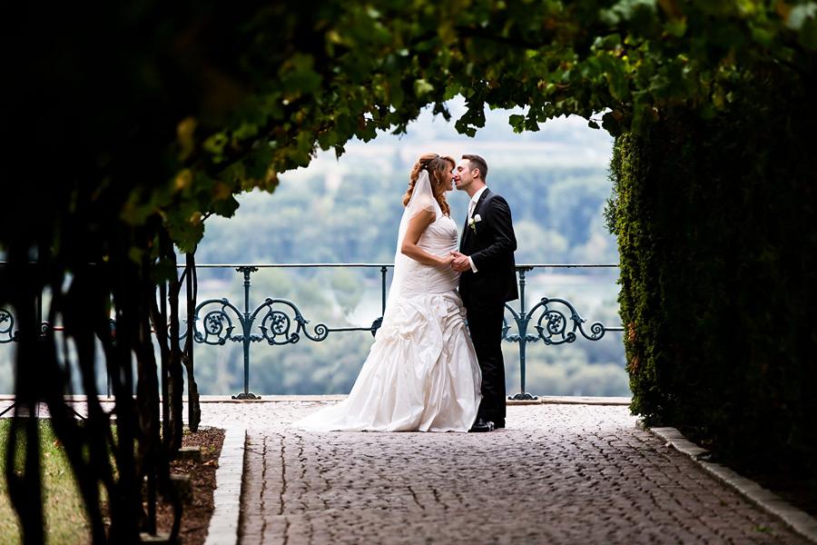 Sabrina und Oliver  Hochzeit in der Ankermhle  Benni
