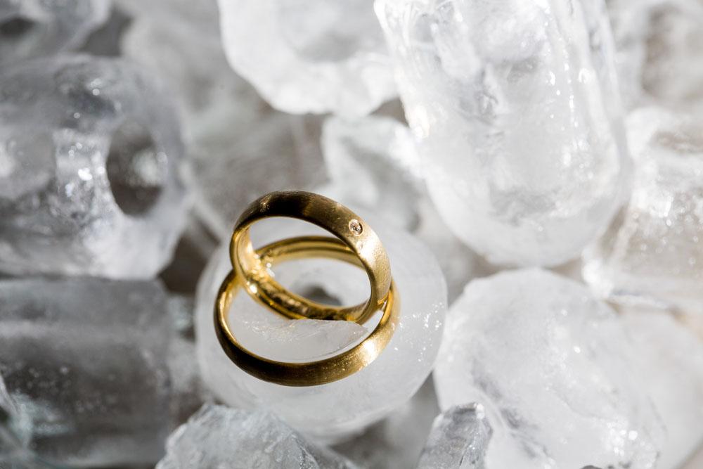 Kunden Galerie des Hochzeitsfotografen Steffen Lffler aus Fulda Fotograf fr Mittelhessen