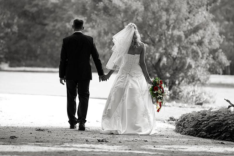 Hochzeitsfotograf Haltern  Gallery  Hochzeitsfotograf