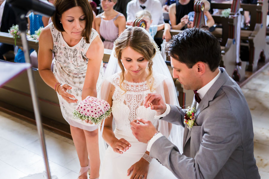 blog  Hochzeitsfotograf Hoffmann Nrnberg