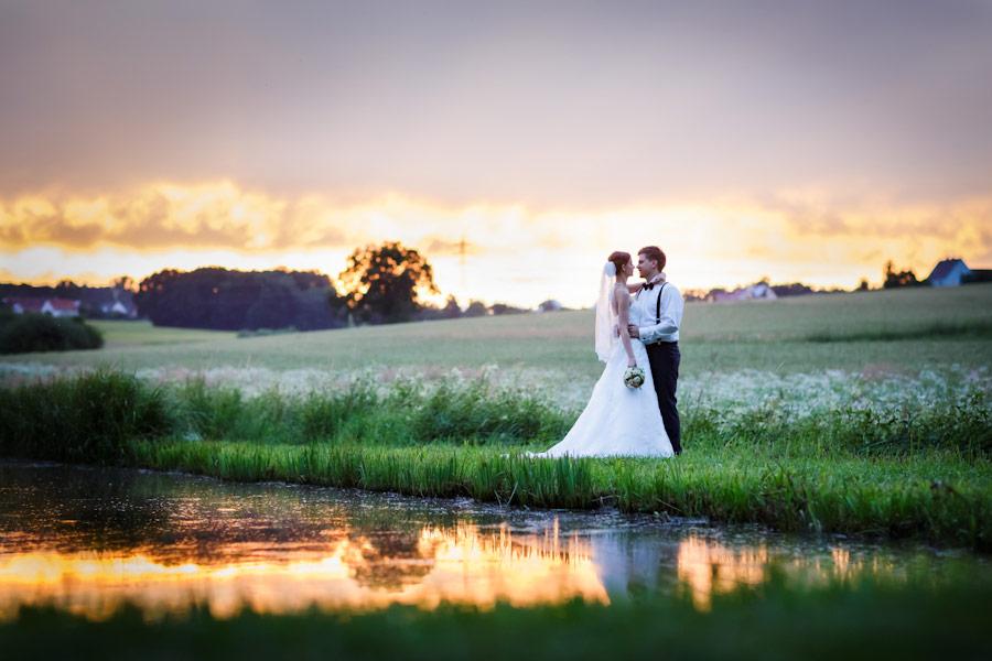 Hochzeitsfotograf Martin Hoffmann aus Nrnberg