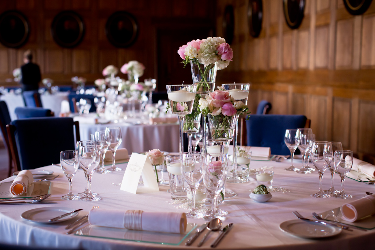Hochzeit Kloster Eberbach  Hochzeitsfotograf Thomas Hundt