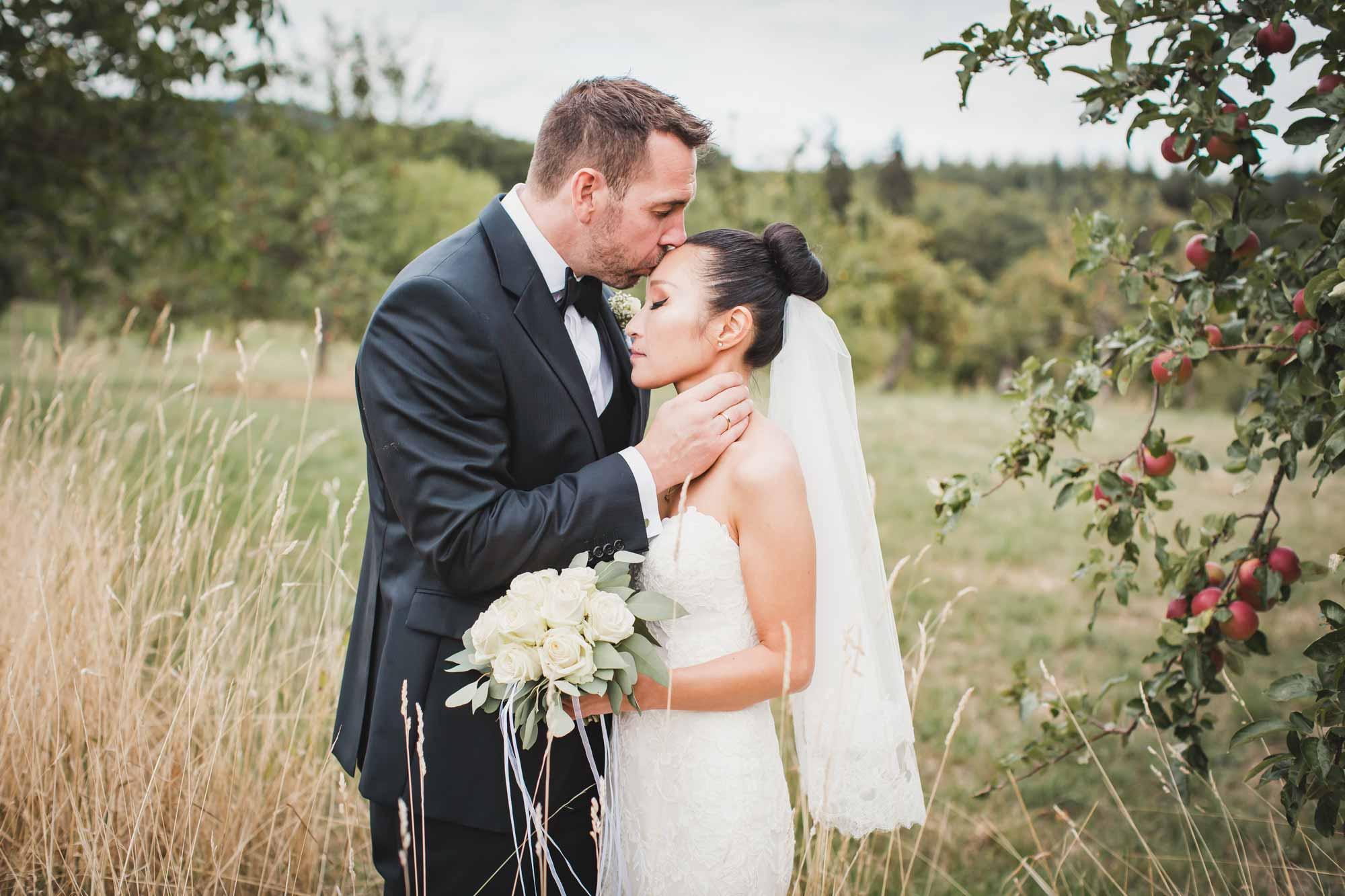 Hochzeitslocations Taunus  Hochzeit