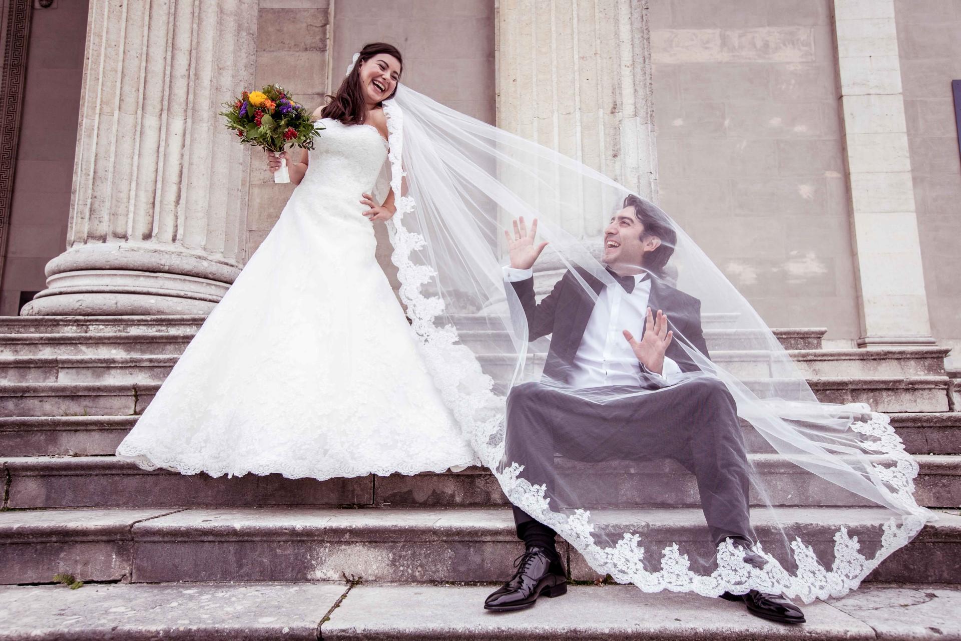 Trkische Hochzeit MnchenIhr Hochzeitsfotograf