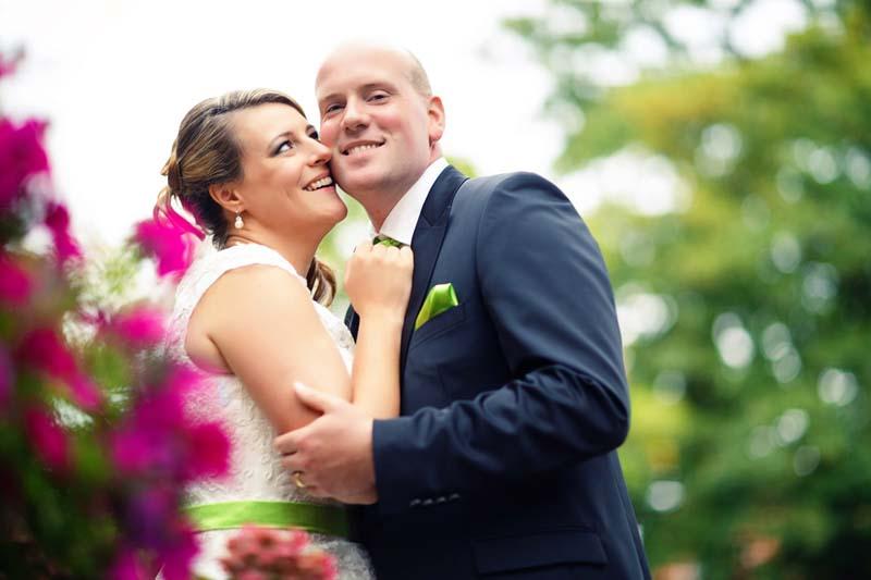 Hochzeit Hannover  Hochzeitsfotograf Matthias Richter