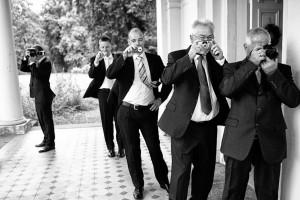 Workshop Archive  Hochzeitsfotograf Matthias Richter