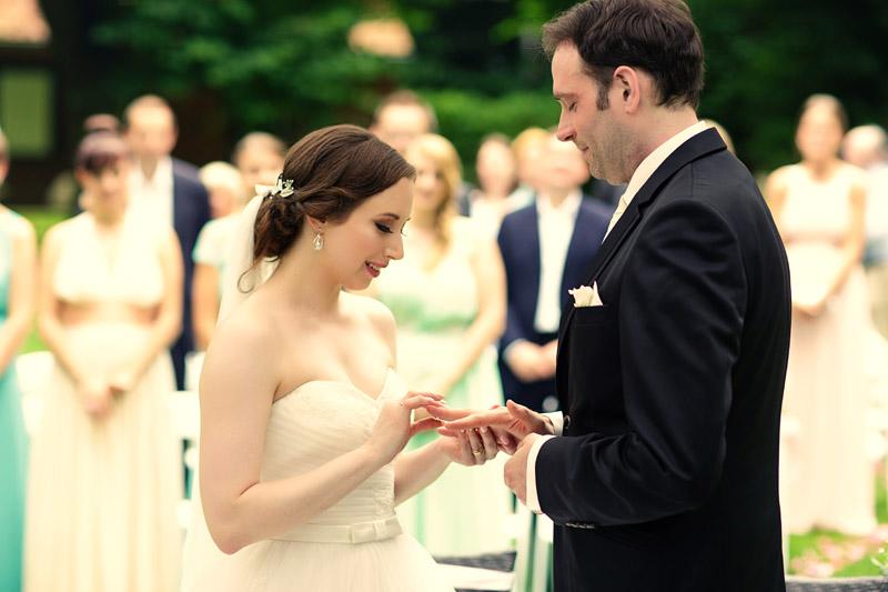 Hochzeitsfotograf Schloss Reinbek  Jenny und Filip  Hochzeitsfotograf Matthias Richter