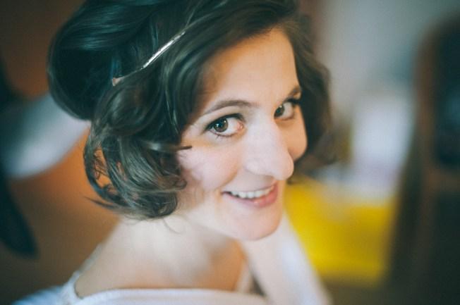 Hochzeitsreportage NRW K&S by FlorinMiuti (28)