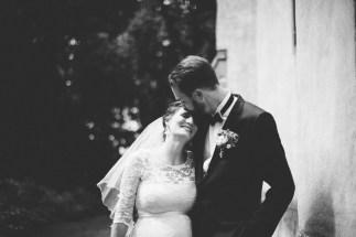 Hochzeitsreportage NRW K&S by FlorinMiuti 3 (10)