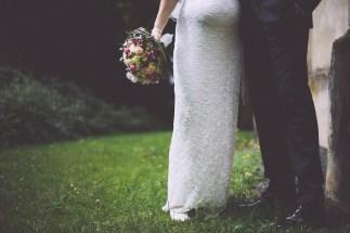 Hochzeitsreportage NRW K&S by FlorinMiuti 3 (11)