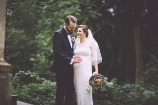 Hochzeitsreportage NRW K&S by FlorinMiuti 3 (23)