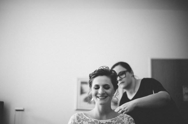 Hochzeitsreportage NRW K&S by FlorinMiuti (36)