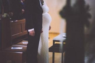 Hochzeitsreportage NRW K&S by FlorinMiuti 4 (11)