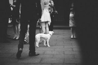 Hochzeitsreportage NRW K&S by FlorinMiuti 4 (2)