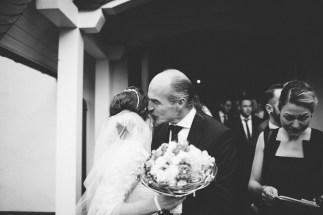 Hochzeitsreportage NRW K&S by FlorinMiuti 4 (31)