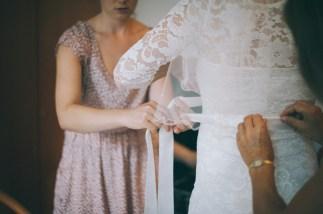 Hochzeitsreportage NRW K&S by FlorinMiuti (42)
