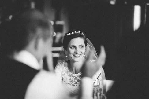 Hochzeitsreportage NRW K&S by FlorinMiuti 5 (19)