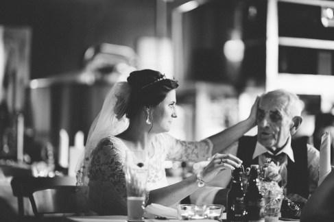 Hochzeitsreportage NRW K&S by FlorinMiuti 5 (21)
