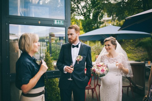 Hochzeitsreportage NRW K&S by FlorinMiuti 5 (6)