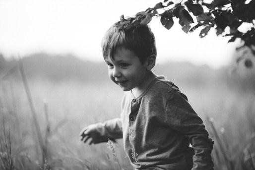 Kinderfotografie Siegen NRW Simon by Florin Miuti (10)