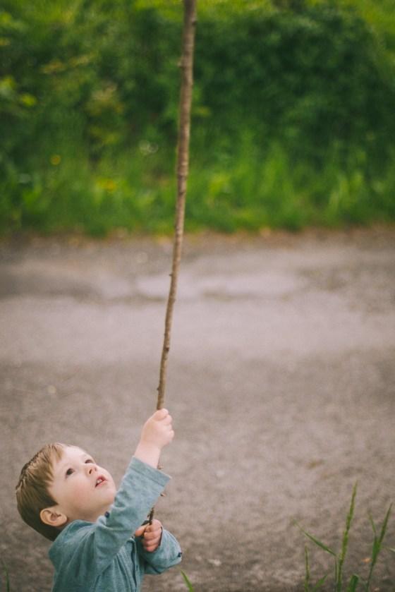 Kinderfotografie Siegen NRW Simon by Florin Miuti (17)