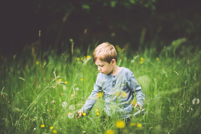 Kinderfotografie Siegen NRW Simon by Florin Miuti (2)